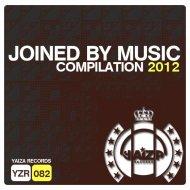 Julian Guarque & Ruben Ortiz - Won\'t You  (Original Mix)