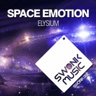 Space Emotion - Elysium  (Original Mix)