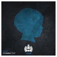 Bpierre - Vitamina T ()