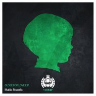 Mattia Musella - The African Jazzer   (Original Mix)