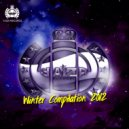 Chriswell - Izander  (Original Mix)