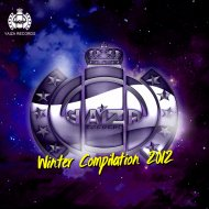 Gonzalo Gonzalez - I Would Fall  (Original Mix)