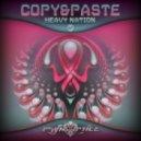 Copy & Paste - Hard Beat (Original Mix)