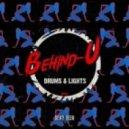 BehindU - Lights (Original Mix)