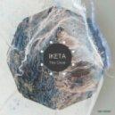 Iketa - End (Original mix)