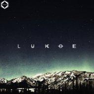 Lukoe & Drew Guthrie - Memories (feat. Drew Guthrie)  (Original Mix)