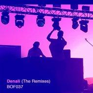 Life On Planets  - Denali (Droog Remix)