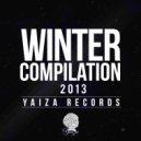 Osman Villamizar & DrumsMaster - The Real Triangle  (Original Mix)