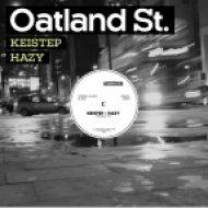 Keistep - Hazy (Original Mix)