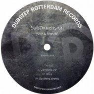 SubDimension - Denial (Original Mix)