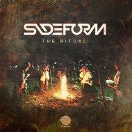 Sideform - The Ritual (Original Mix)