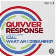 Quivver - Response (Original Mix)