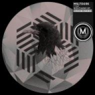 TTBP - Black Tears (Original Mix)