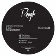 Sebastien Vorhaus & 4004 - The Worship (Original Mix)