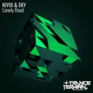 Kiyoi & Eky - Lonely Road (Original Mix)