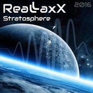 ReaLLaxX - Stratosphere (Original mix)