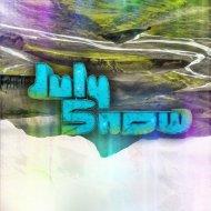 July Snow - Summer Is Finishing (Original mix)