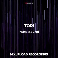 TORI - Hard Sound (Original mix)