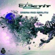 Electit - Forget Tragedy (Original Mix)