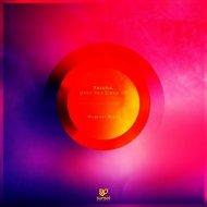 Yasuha. - Eventide (Original Mix)
