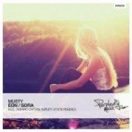 Musty - Eon (Akihiro Ohtani Mix)