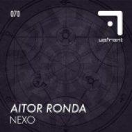 Aitor Ronda - Back to Reality (Original Mix)