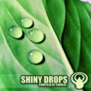 Drop the Pain - Life In Space  (Original Mix)