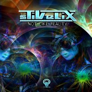 Stivelix - Not Like Reality  (Original Mix)