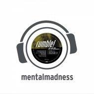 Rumble! - Oh Ne Ne Do You Remember (Clubasse Remix)