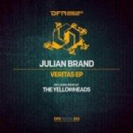 Julian Brand - Anima (Original Mix)