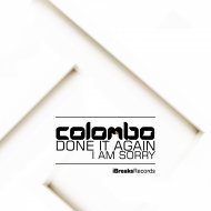 Colombo - Done it Again  (Original Mix)