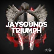 JaySounds  - Triumph (Tau Tau Remix)