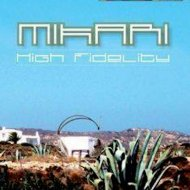 Mikari - Silent Noise (Original Mix)