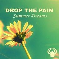 Drop the Pain - Drop Zone   (Original Mix)
