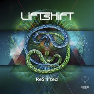 Liftshift - Ethnic Proportions (Earthling Remix)