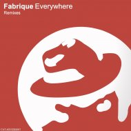 Fabrique - Everywhere (TheDiabolicalWaffle Remix)