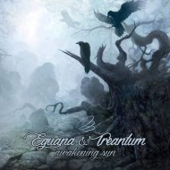 Treantum - Somethng Else (Original mix)