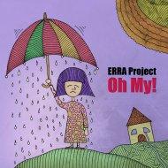 ERRA Project - Ascension (Original Mix)