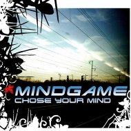 Mindgame - Deep Inside my Mind (Original Mix)