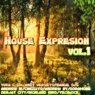Yura G DM - Indigo Child (Original Mix)