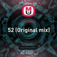 Alextazy - 52 (Original mix)