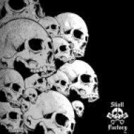 Re Dupre, Rod B. - True Lies (Original Mix)