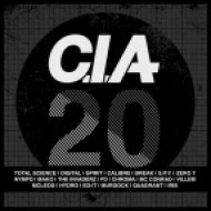 Chroma - Deja Vu (Original mix)