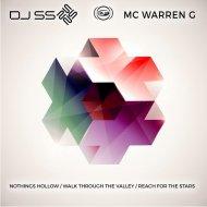 DJ SS & MC Warren G - Nothing\'s Hollow (Original mix)
