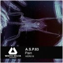 A.S.P.83 - Way  (Original Mix)