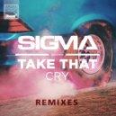 Sigma feat. Gary Barlow - Cry (Nu:Tone Remix)