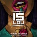 TR-MEET & BIGROCK - G (Original Mix)