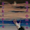 E5kipta - Bad Omen  (Original Mix)