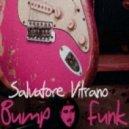 Salvatore Vitrano - Bump n Funk (Original Mix)