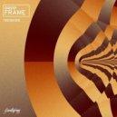 Drop Frame - Two Of Us (Original mix)
